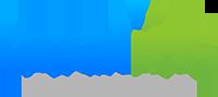Healius Naturals Logo