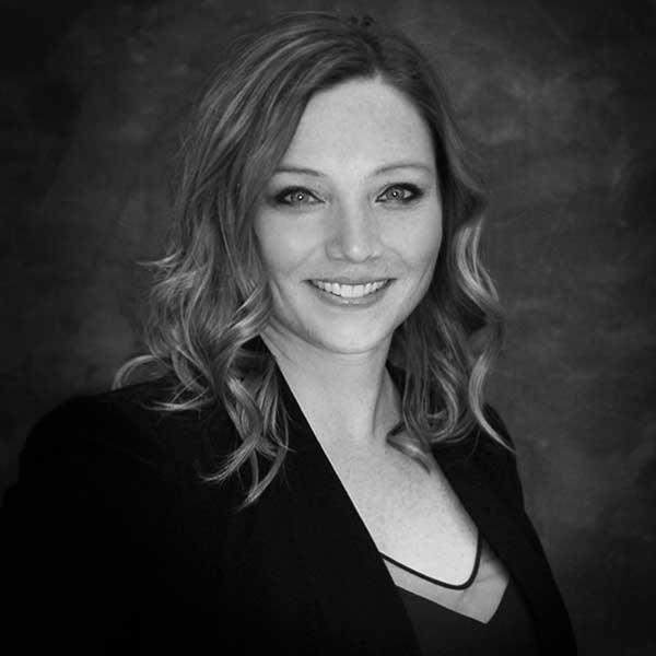 Heather Bauman